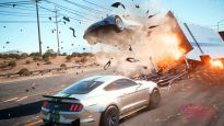 Need for Speed: Payback - Screenshots - Bild 2
