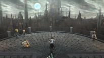 Lost Sphear - Screenshots - Bild 19