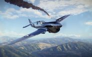 World of Warplanes 2.0 - Screenshots - Bild 19
