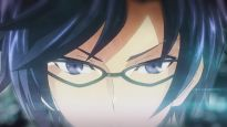 Chaos;Child - Screenshots - Bild 10