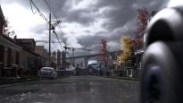Detroit: Become Human - Screenshots - Bild 2