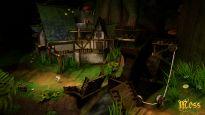 Moss - Screenshots - Bild 3
