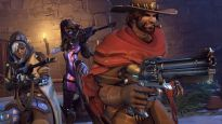 Overwatch - Screenshots - Bild 23