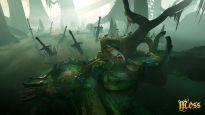 Moss - Screenshots - Bild 6