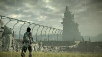 Shadow of the Colossus - Screenshots - Bild 3