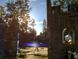 The Talos Principle - Screenshots - Bild 4