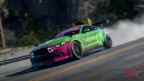 Need for Speed: Payback - Screenshots - Bild 3