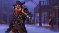 Overwatch - Screenshots - Bild 31
