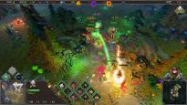 Dungeons 3 - Screenshots - Bild 11