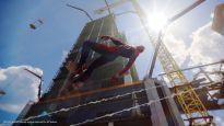 Spider-Man - Screenshots - Bild 5