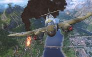 World of Warplanes 2.0 - Screenshots - Bild 14