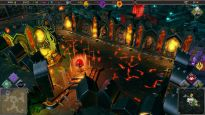 Dungeons 3 - Screenshots - Bild 13