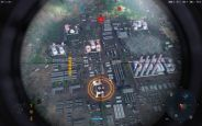 World of Warplanes 2.0 - Screenshots - Bild 31
