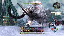 Sword Art Online: Hollow Realization - Screenshots - Bild 5