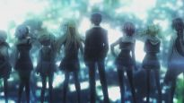 Chaos;Child - Screenshots - Bild 9