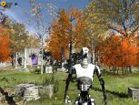 The Talos Principle - Screenshots - Bild 2