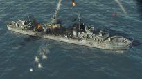 Sudden Strike 4 - Screenshots - Bild 3