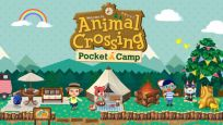 Animal Crossing - News