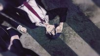 Chaos;Child - Screenshots - Bild 11