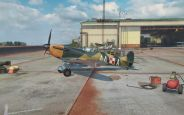 World of Warplanes 2.0 - Screenshots - Bild 22