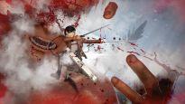 Attack on Titan 2 - Screenshots - Bild 6