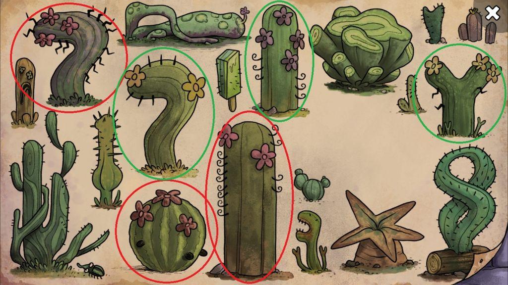 Atemberaubend Kostenlose Zeichenwerkzeuge Zeitgenössisch ...