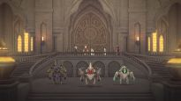 Lost Sphear - Screenshots - Bild 25