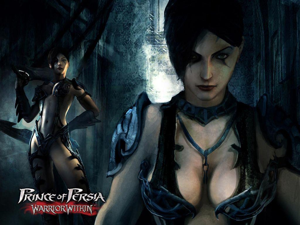 Frauen In Videospielen