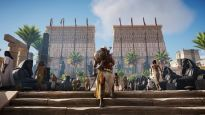 Assassin's Creed: Origins - Screenshots - Bild 7