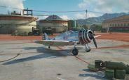 World of Warplanes 2.0 - Screenshots - Bild 28