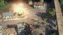 Sudden Strike 4 - Screenshots - Bild 6