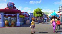 Disneyland Adventure - Screenshots - Bild 3