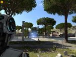 The Talos Principle - Screenshots - Bild 1
