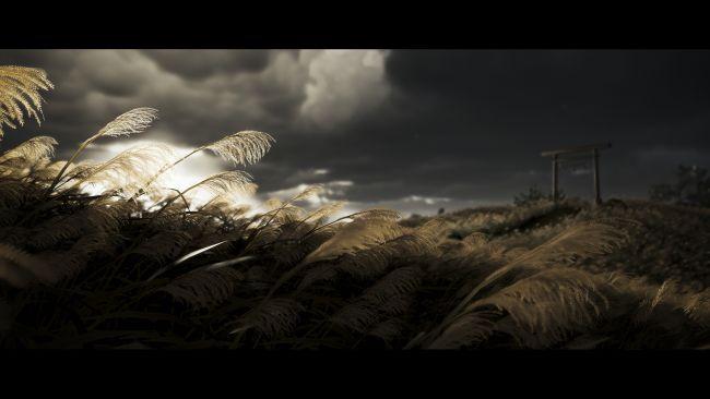 Ghost of Tsushima - Screenshots - Bild 1