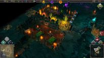 Dungeons 3 - Screenshots - Bild 8