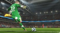 Pro Evolution Soccer 2018 - Screenshots - Bild 11