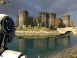 The Talos Principle - Screenshots - Bild 5