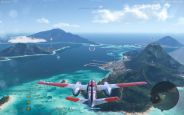 World of Warplanes 2.0 - Screenshots - Bild 32