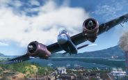 World of Warplanes 2.0 - Screenshots - Bild 3