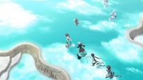 Lost Sphear - Screenshots - Bild 23