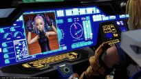 Star Ocean: The Last Hope - Screenshots - Bild 2
