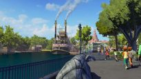 Disneyland Adventure - Screenshots - Bild 7