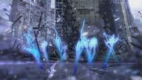 Chaos;Child - Screenshots - Bild 5