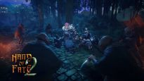 Hand of Fate 2 - Screenshots - Bild 9