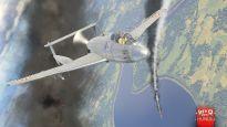War Thunder - Screenshots - Bild 4