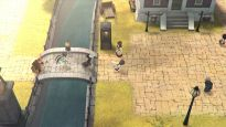 Lost Sphear - Screenshots - Bild 15