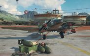 World of Warplanes 2.0 - Screenshots - Bild 13