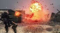 Metal Gear Survive - Screenshots - Bild 6