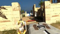 The Talos Principle VR - Screenshots - Bild 3