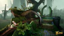 Moss - Screenshots - Bild 7